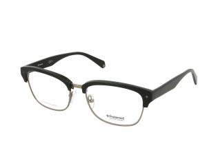 Диоптрични очила Polaroid - Polaroid PLD D318 807