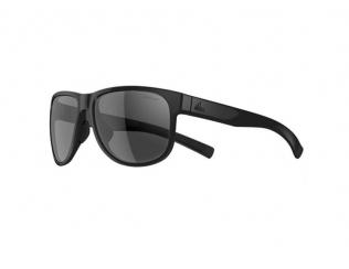 Квадратни слънчеви очила - Adidas A429 50 6050 SPRUNG