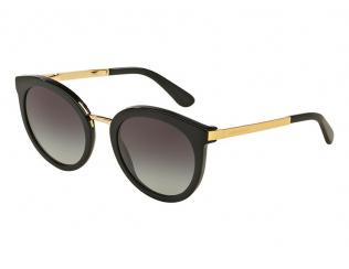 Слънчеви очила Чаена чаша - Dolce & Gabbana DG 4268 501/8G