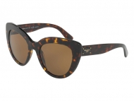 Слънчеви очила - Dolce & Gabbana DG 4287 502/83