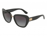 Слънчеви очила - Dolce & Gabbana DG 4296 501/8G