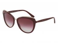 Слънчеви очила - Dolce & Gabbana DG 4304 30918H
