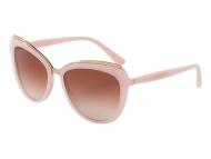 Слънчеви очила - Dolce & Gabbana DG 4304 309813