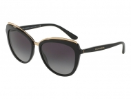 Слънчеви очила - Dolce & Gabbana DG 4304 501/8G