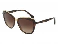 Слънчеви очила - Dolce & Gabbana DG 4304 502/13