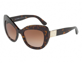 Слънчеви очила - Dolce & Gabbana DG 4308 502/13