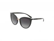 Слънчеви очила - Dolce & Gabbana DG 6113 501/8G
