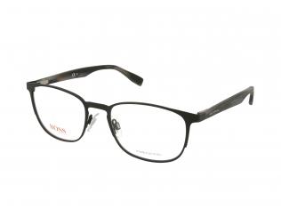 Женски диоптрични очила - Boss Orange BO 0304 003