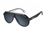 Слънчеви очила - Carrera Carrera 1008/S 003/IR