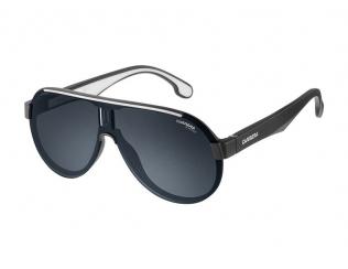 Слънчеви очила Pilot - Carrera CARRERA 1008/S 003/IR