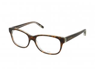 Диоптрични очила Tommy Hilfiger - Tommy Hilfiger TH 1017 1IL HVN