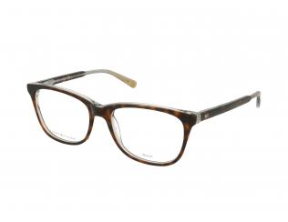 Диоптрични очила Tommy Hilfiger - Tommy Hilfiger TH 1234 1IL HVN