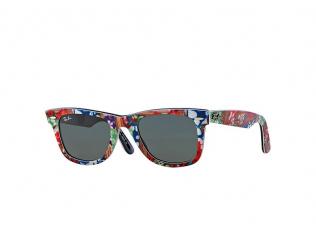Слънчеви очила - Уейфарер - Ray-Ban Original Wayfarer RB2140 1137