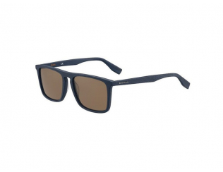 Слънчеви очила - Hugo Boss - Boss Orange BO 0320/S 2WF/70