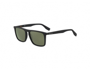 Слънчеви очила - Hugo Boss - Boss Orange BO 0320/S 2WF/QT