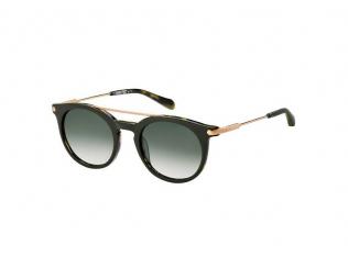 Слънчеви очила - Fossil FOS 2029/S B26/9O