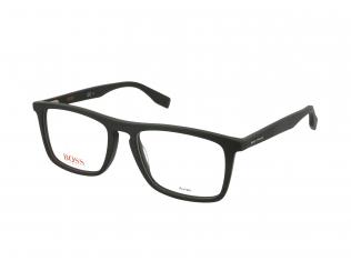 Женски диоптрични очила - Boss Orange BO 0322/2W7