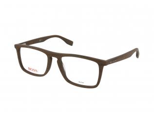 Женски диоптрични очила - Boss Orange BO 0322/2X0