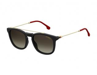 Слънчеви очила - Carrera CARERA 154/S 003/HA
