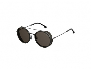 Слънчеви очила - Кръгли - Carrera CARRERA 167/S KJ1/IR
