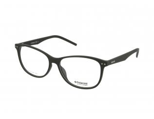 Диоптрични очила Polaroid - Polaroid PLD D314 003