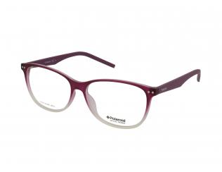 Диоптрични очила Polaroid - Polaroid PLD D314 LHF