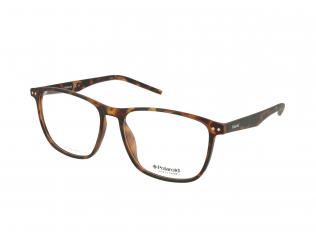 Диоптрични очила Polaroid - Polaroid PLD D311 N9P