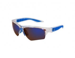 Спортни очила Puma - Puma PU0056S 007