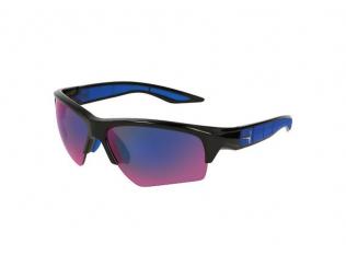 Спортни очила Puma - Puma PU0056S 008