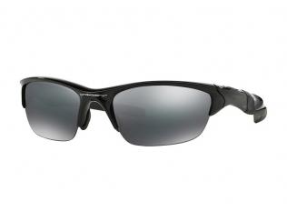 Спортни очила Oakley - Oakley Half Jacket 2.0 OO9144 914401