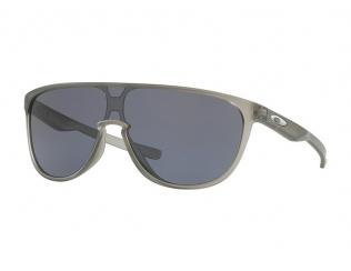 Спортни очила Oakley - Oakley Trillbe OO9318 931801