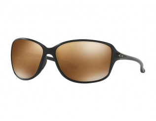 Спортни очила Oakley - Oakley Cohort OO9301 930107
