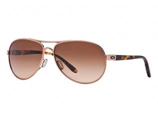 Спортни очила Oakley - Oakley Feedback  OO4079 407901