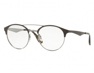 Диоптрични очила Ray-Ban - Ray-Ban RX3545V 2912