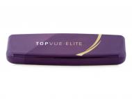 Аксесоари за лещи - Кутия за лещи TopVue Elite