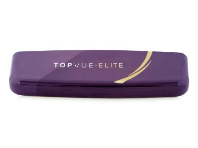 Кутия за лещи TopVue Elite