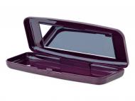 Контейнерчета за съхранение - Кутия за лещи TopVue Elite