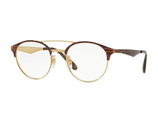Диоптрични очила Ray-Ban - Ray-Ban RX3545V 2917