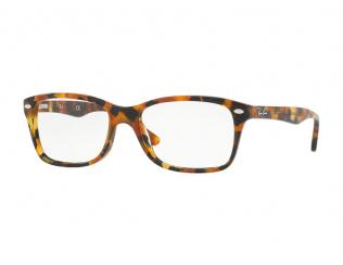 Диоптрични очила Ray-Ban - Ray-Ban RX5228 5712