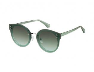Слънчеви очила - MAX&Co. - MAX&Co. 374/S JA5/EQ