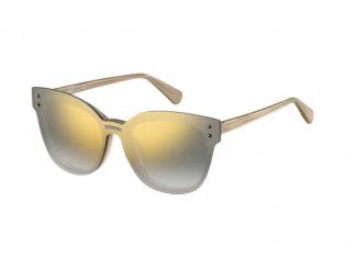 Слънчеви очила - MAX&Co. - MAX&Co. 375/S 016/9F