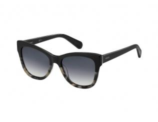 Слънчеви очила - MAX&Co. - MAX&Co. 368/S YV4/9O