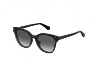Слънчеви очила - MAX&Co. - MAX&Co. 375/S NS8/9O