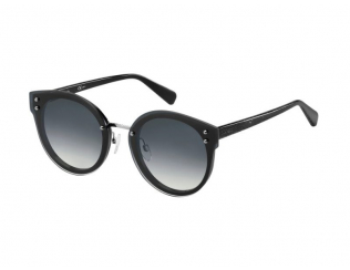 Слънчеви очила - MAX&Co. - MAX&Co. 374/S NS8/9O