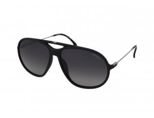 Слънчеви очила Pilot - Carrera Carrera 153/S 003/WJ