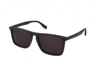 Слънчеви очила - Hugo Boss - Boss Orange BO 0320/S 2X8/70