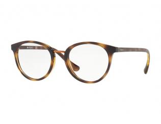 Диоптрични очила - Vogue - Vogue VO5167 W656