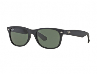 Слънчеви очила Classic Way - Ray-Ban RB2132 622