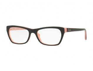 Диоптрични очила Ray-Ban - Ray-Ban RX5298 5024