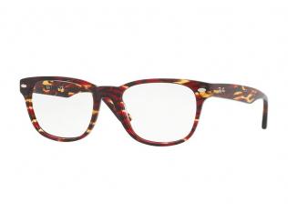Диоптрични очила Ray-Ban - Ray-Ban RX5359 5710